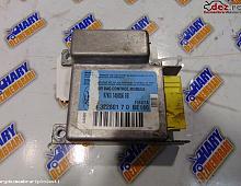 Imagine Calculator airbag Ford Ka cod 97KG14B056BB Piese Auto