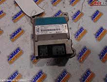 Imagine Calculator airbag Ford Ka cod YS5T14B056DA Piese Auto