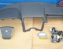 Imagine Calculator airbag Dodge Avenger 2012 Piese Auto