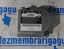 Calculator airbag Fiat Stilo