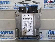 Imagine Calculator airbag Ford Focus 2010 cod 9m5t-14b321-ba Piese Auto