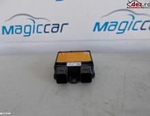 Imagine Calculator airbag Ford Fusion 2003 Piese Auto