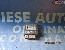 Imagine Calculator airbag Ford Transit 2006 cod 1C1A14B321BD Piese Auto