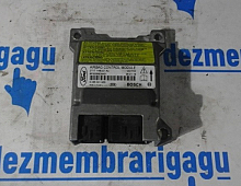 Imagine Calculator airbag Ford Transit Connect 2003 cod 2t1t14b321ac Piese Auto