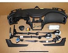 Imagine Calculator airbag Infiniti Q60 2017 Piese Auto