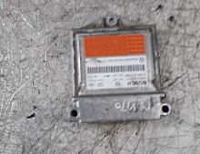 Imagine Calculator airbag Mercedes Vito 2008 cod 0285010349 , Piese Auto