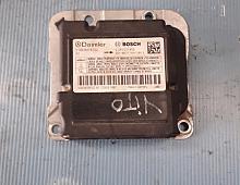 Imagine Calculator airbag Mercedes Vito 2010 cod A0009006102 , Piese Auto