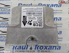 Imagine Calculator airbag Opel Astra 2008 cod 13288175 Piese Auto