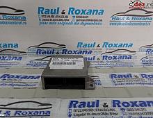 Imagine Calculator airbag Peugeot 207 2006 cod 9663593480 Piese Auto
