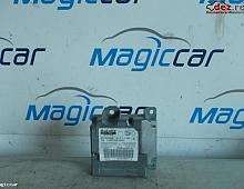 Imagine Calculator airbag Peugeot 407 2009 Piese Auto