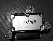 Imagine Calculator airbag Renault Master 2014 cod 611136500 , Piese Auto