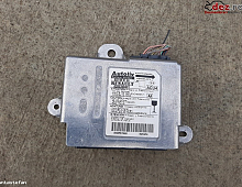 Imagine Calculator airbag Renault Scenic 2005 cod 8200340431 Piese Auto