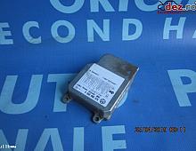 Imagine Calculator airbag Seat Leon 2006 Piese Auto