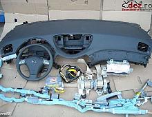 Imagine Calculator airbag Subaru Tribeca 2009 Piese Auto