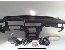 Imagine Calculator airbag Volkswagen Phaeton 2014 Piese Auto