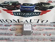 Imagine Calculator airbag Volkswagen Sharan 2009 cod 1c0909601 Piese Auto