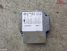Imagine Calculator airbag Volkswagen Touran 2005 cod 1T0909605B Piese Auto