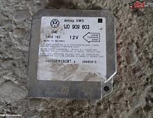 Imagine Calculator airbag Volkswagen Polo 1999 cod 733 N Piese Auto