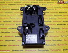 Imagine Calculator baterie BMW E65 6957026, 8ES00827017 Piese Auto
