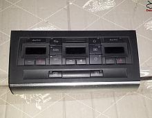 Imagine Calculator clima Audi A4 b7 2006 Piese Auto