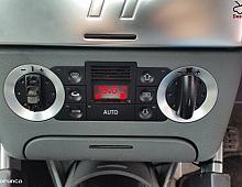 Imagine Calculator clima Audi QUATTRO 2002 Piese Auto