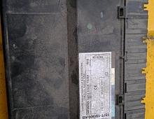 Imagine Calculator confort Ford Mondeo 2004 Piese Auto