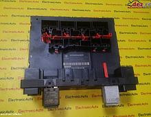 Imagine Calculator confort Audi A3, Vw, Seat, Skoda 8P0907279C Piese Auto