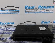 Imagine Calculator confort Audi A6 2002 cod 4b0962258n Piese Auto