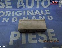 Imagine Calculator confort BMW Seria 3 1999 Piese Auto