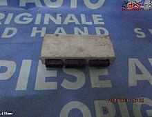 Imagine Calculator confort BMW Seria 3 2002 Piese Auto