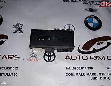 Imagine Calculator confort BMW Seria 5 2002 cod 61.35-837380.9 Piese Auto