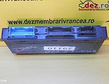 Imagine Calculator confort BMW Seria 5 2011 cod 61.35-9286941-03 Piese Auto