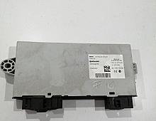 Imagine Calculator confort BMW Seria 5 2014 Piese Auto