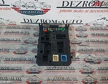 Imagine Calculator confort Citroen Jumpy 2014 cod 9678477180 K04-00 Piese Auto