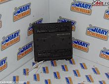Imagine Calculator confort Seat Ibiza cod 6Q1937049C Piese Auto