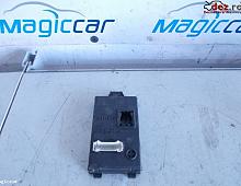 Imagine Calculator confort Dacia Logan SD 2006 cod 8200296328 Piese Auto