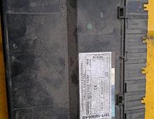 Imagine Calculator confort Ford Mondeo 2003 Piese Auto