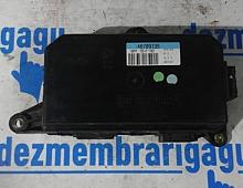 Calculator confort Fiat Stilo