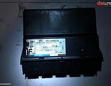 Imagine Calculator confort Ford Focus 2000 Piese Auto