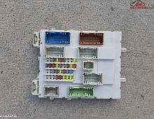 Imagine Calculator confort Ford Focus 2012 cod BV6N 14A073 BP Piese Auto