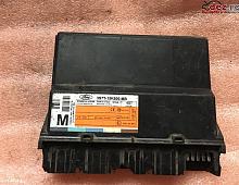 Imagine Calculator confort Ford Mondeo 2000 Piese Auto