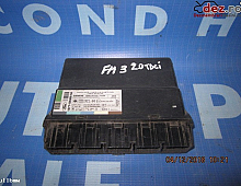 Imagine Calculator confort Ford Mondeo 2001 Piese Auto