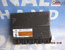 Imagine Calculator confort Ford Mondeo 2005 Piese Auto