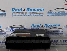 Imagine Calculator confort Ford Mondeo 2005 cod 1s7t15k600kd Piese Auto