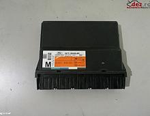 Imagine Calculator confort Ford Mondeo 2006 cod 3s7t 15k600 mc Piese Auto