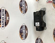 Imagine Calculator confort Ford Mondeo 2007 cod 5M0035570B Piese Auto