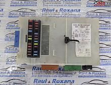 Imagine Calculator confort Ford Mondeo 2009 cod 7g9t-14a073-cf Piese Auto
