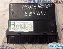 Imagine Calculator confort Ford Mondeo III B5Y 2000 cod 1S7T15K600HB Piese Auto