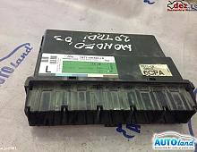 Imagine Calculator confort Ford Mondeo III B5Y 2000 cod 1S7T15K600LD Piese Auto