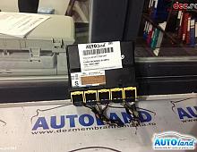 Imagine Calculator confort Ford Mondeo III B5Y 2000 cod 3S7T15K600SA Piese Auto